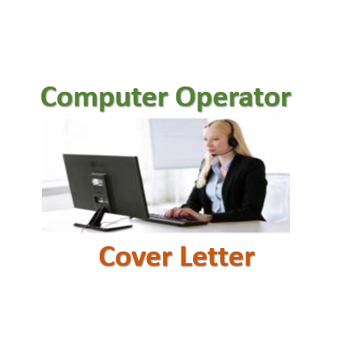Cover Letter   Resume-Free