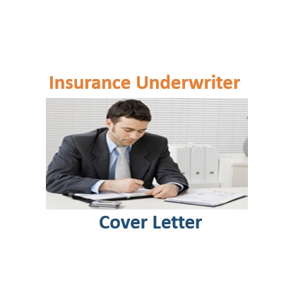Underwriter  ResumeFree