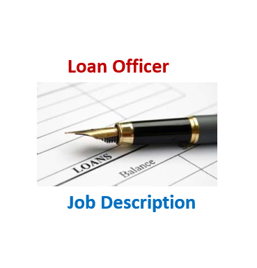 resume free free resume cover letter
