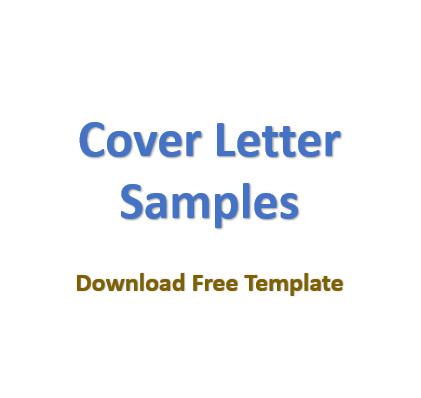 Resume-Free | Free Resume & Cover Letter