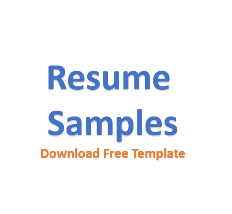 resume for free